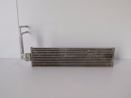 BMW 5 F07 Steering Radiator - 6085