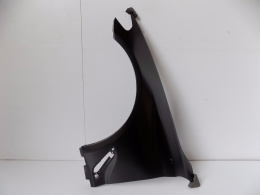 BMW 5 G30/G31 Fender Left - 4146