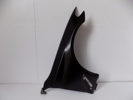 BMW 5 G30/G31 Right fender - 4147