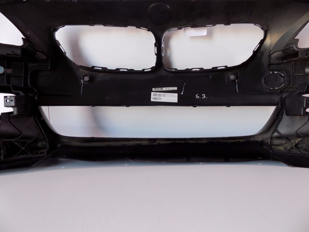 BMW 6 F06/12 Front bumper PDC - 6068