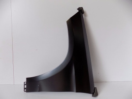 Mercedes GL W166 Front Fender Left - 4138