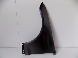 Mercedes W207 Fender Left - 4150