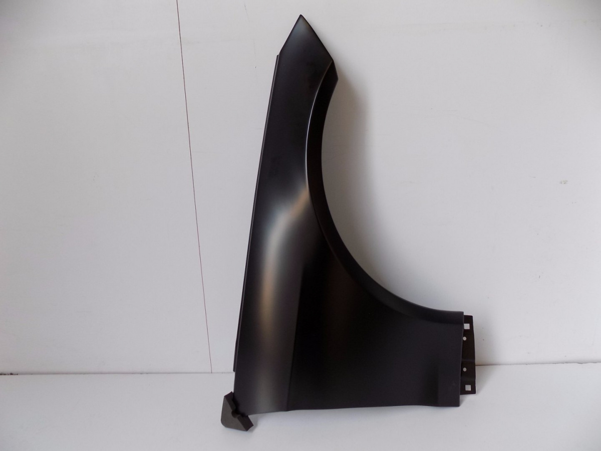 Mercedes W207 Fender Right - 4151