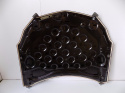 Mercedes W207 Mask / Engine Cover - 4149