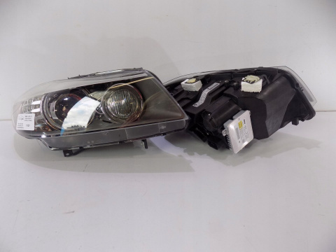 BMW 3 E90 LCI Xenon Torsion Lamp L/R - 1121/1122