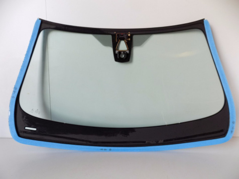 BMW 4 F32 Green Windscreen - 6025