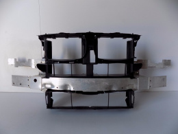 BMW X5/X6 F15/16 Front Belt / Reinforcement - 6028