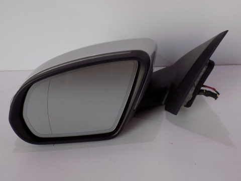 Mercedes W253 GLC Mirror L 14 PIN - 6140