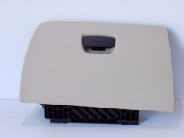 BMW X1 E84 Clipboard Door - 6203