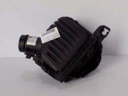 BMW X1 F48 Air Filter Complete - 6168