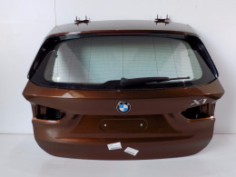 BMW X1 F48 Rear Flap B09 - 6175