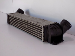 BMW 1/3/X1 E81/90/84 Air cooler - 6159
