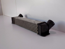 BMW 1/3/X1 E81/90/84 Air cooler - 6160