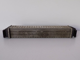 VW / Seat Air Cooler - 6155
