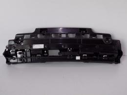 BMW 3 F34 GT Flap opening kit - 6170