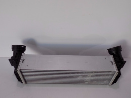 BMW X5/X6 E70/71/F16 Air cooler - 4162