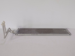 BMW 5 F10/11 Oil Cooler - 4163