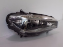BMW X5 F15 Adaptive Led lamp Right - 5696