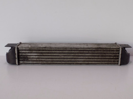 BMW 5/7 E38/39 Air Cooler - 6161