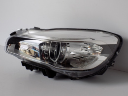 BMW 2 F45/46 LED Lamp L - 6252