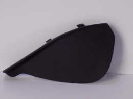 BMW 5 F10/11 LCI Console Side Cover RL - 6211