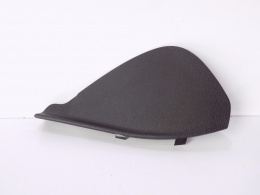 BMW 5 F10/11 LCI Console Side Cover R - 6210