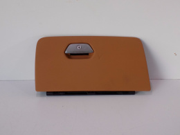 BMW 7 G11/12 Clipboard Door - 6204