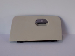 BMW 7 G11/12 Door Clipboard Briton - 6205