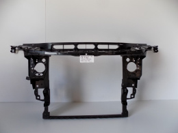 Mercedes W166 GL ML Front Belt - 3675
