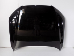 Audi A8 4H0 D4 bonnet / engine cover - 6265