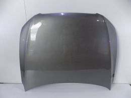 Audi Q5 LCI Mask / Engine Cover - 6262