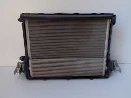 BMW 7 G11 / G12 Radiator Kit - 6274