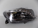 Mercedes ML W166 Xenon / ILS Lamp Right - 5701