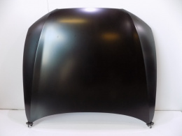 Audi A6 4G Bonnet / Engine cover - 4226