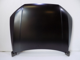 Audi Q7 4M - Bonnet / Engine Cover - 4239