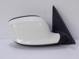 BMW X1 E84 Right Mirror 5 PIN - 6325