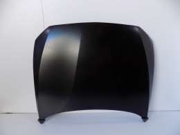 BMW 1 F20 / 2 F22 Mask Damaged - 6321