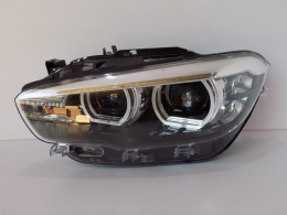 BMW 1 F20/F21 LCI Adaptive Left LED Lamp - 6276