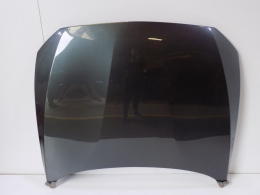 BMW 1/2 F20/F22 Bonnet / Engine Cover - 6362