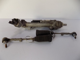 BMW 1/2/3/4 Steering Gear - 6333