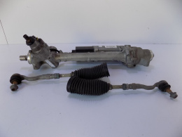 BMW X3 F25 / X4 F26 Steering Gear - 6328