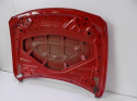 BMW 3/4 F30/31/32 Mask / Engine Cover - 3672