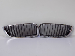 BMW 4 F32/33/36 Kidneys / Grill Bumper - 3825