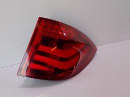 BMW 5 F07 GT LED Tail Light R - 6367