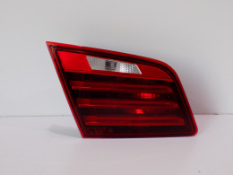 BMW 5 F10 LCI LED Rear Lamp in L-Flap - 0906