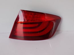 BMW 5 F10 Led Rear Lamp R - 6370