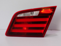 BMW 5 F10 Rear LED Lamp in Flap R - 6368