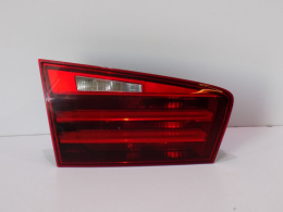 BMW 5 F11 LCI LED Tail Light L - 6371