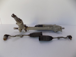 BMW X5 F15 / X16 F16 Steering Gear - 6335