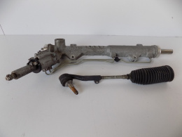 BMW M3 F82 - Steering gear - 6339